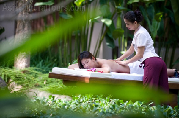 thai sex and massage nude massage